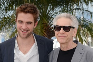 Cannes 2012 Bfe188192079942