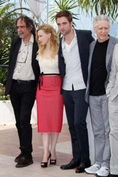 Cannes 2012 1d21ae192085292