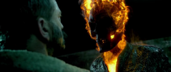 Ghost Rider 2 / Ghost Rider: Spirit of Vengeance (2011) PLSUB.480p.BRRip.XviD.AC3-CiNEXCELLENT  Napisy PL +rmvb