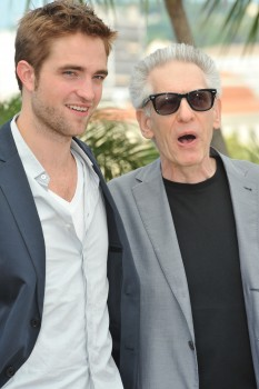 Cannes 2012 2c4f43192099047