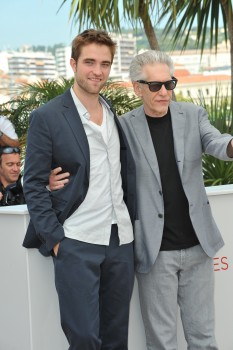 Cannes 2012 4468aa192098550