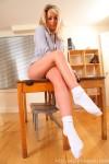 Мелисса Деблинг, фото 641. Melissa Debling D - VIP1067, foto 641