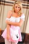 ������� �������, ���� 875. Melissa Debling D - VIP1070, foto 875
