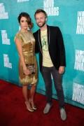 MTV Movie Awards 2012 803caa193908180