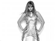 Jennifer Lawrence Very Hot Wal