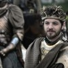 Critictoo.com - Game of Thrones