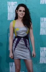 MTV Movie Awards 2012 Ff31b6194016329