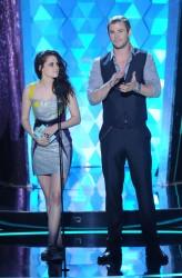 MTV Movie Awards 2012 7c8a67194021994