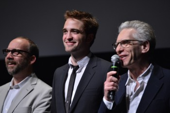 Robert Pattinson - Página 42 851eeb194153413