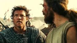 Gniew tytanów / Wrath of the Titans (2012)   BDRIP.XviD-AbSurdiTy Napisy PL +rmvb