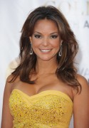 Eva LaRue - 52nd Monte Carlo TV Festival Closing Ceremony - Golden Nymph Award (06/14/12) -- 4x HQs added!
