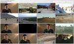 Fokking Hell! Holendrzy w Afganistanie / Fokking Hell (2010) PL.TVRip.XviD / Lektor PL