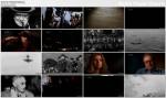 Bombardowanie Niemiec / The Bombing Of Germany (2010) PL.TVRip.XviD / Lektor PL