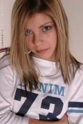 Жанета Lejskova, фото 483. Zaneta Lejskova Set 14*MQ, foto 483,