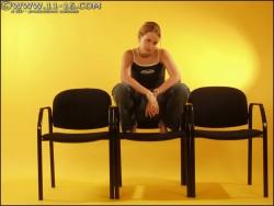 http://thumbnails66.imagebam.com/19885/d4cb9c198848623.jpg
