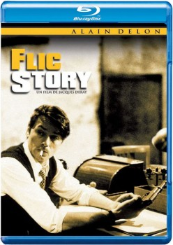 Flic Story 1975 m720p BluRay x264-BiRD