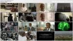 Kofi Annan Niespe³nione marzenie / Kofi Annan le reve suspendu (2010)PL.TVRip.XviD / Lektor PL