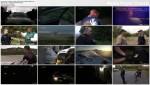 Policjanci z Alaski / Alaska State Troopers (Season 2) (2011) PL.TVRip.XviD / Lektor PL