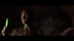 Pierwotny instynkt / The Lost Tribe (2009)  PL.DVDRip.XviD.AC3-Evo.ST Lektor PL +rmvb