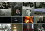 Bitwa o Warszawê / Battle for Warsaw (2005) PL.TVRip.XviD / PL