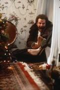 Один дома / Home Alone (Макалей Калкин, 1990) 81fcfe204861936