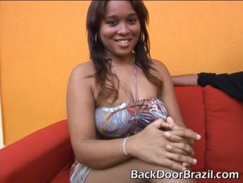 anal pain forums - Very painful anal sex for brazilian girl