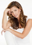 Charisma Carpenter - Jim Jordan Photoshoot (x1 LQ)