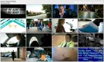 Gwa³ciciel, który krad³ buty / Hunt For The Shoe Rapist (2011) PL.TVRip.XviD / Lektor PL