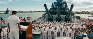 Battleship: Bitwa o Ziemiê / Battleship (2012) PL.480p.BDRip.XviD.AC3-ELiTE + Rmvb + x264 / Lektor PL *dla EXSite.pl*