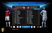 Romanian Pro Evolution Soccer 2013 for PES2013 DEMO