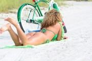 http://thumbnails66.imagebam.com/20711/e2e423207102171.jpg