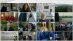 Nowi w³adcy ¶wiata Bank Goldman Sachs / Les Nouveaux Ma?tres du monde (2011)  PL.TVRip.XviD / Lektor PL