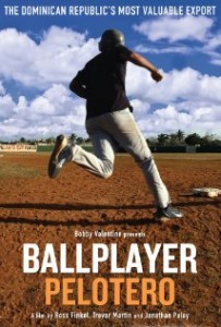 Download Ballplayer: Pelotero (2011) LiMiTED DVDRip 300MB Ganool
