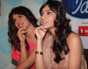 Ileana D'Cruz - Backstage at Indian Idol in Mumbai on August 31, 2012 - x13 HQ