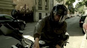 6 Kul / 6 Bullets (2012) HQDVDRip.XviD.AC3-ELiTE / Napisy PL